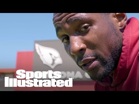 24 Hours With Cardinals All-Pro Cornerback Patrick Peterson: Training & More | Sports Illustrated