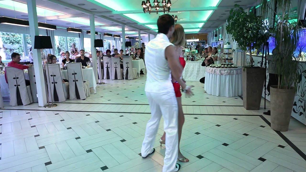 Свадебный танец 21 века супер 15 фотография