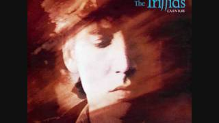 Watch Triffids Blinder By The Hour video
