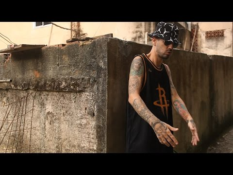 Loco Frankachela - About This - Video 2016 -