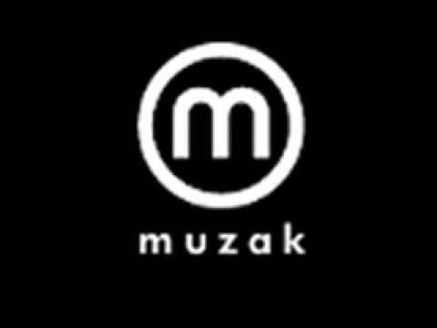 Muzak Environmental Music (Elevator Music): Another Sad Love...