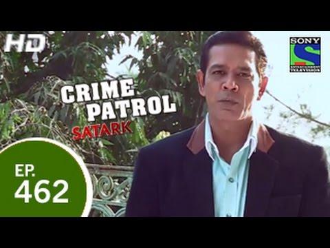 Crime Patrol - क्राइम पेट्रोल सतर्क - Enslaved 2 - Episode 462 - 24th January 2015