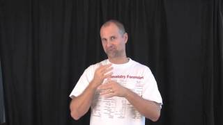 Science News in ASL