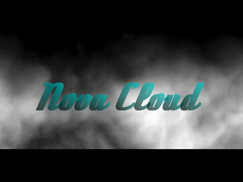 NOVA CLOUD - Al Fahker Lemon Mint Review