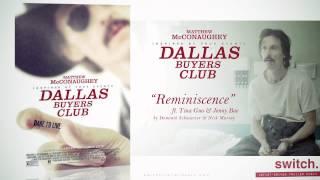 Nick Murray & Dominik Schwarzer - Reminiscence