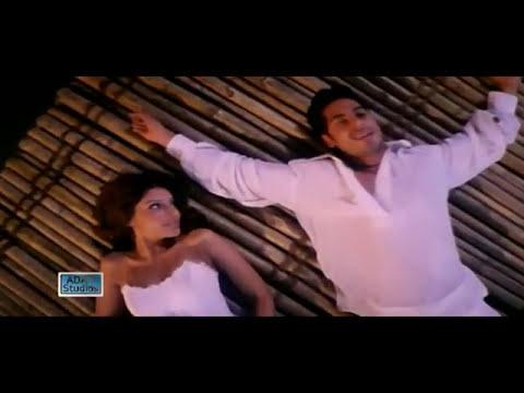 Música Indu - Hum Ne Tumko Dil Ye De Diya - Español subtitulada