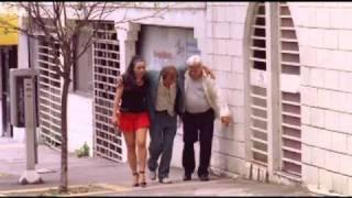 El Detective Cojines Trailer