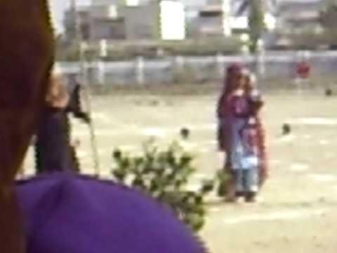 Punjabi, Balochi And Pathan! video