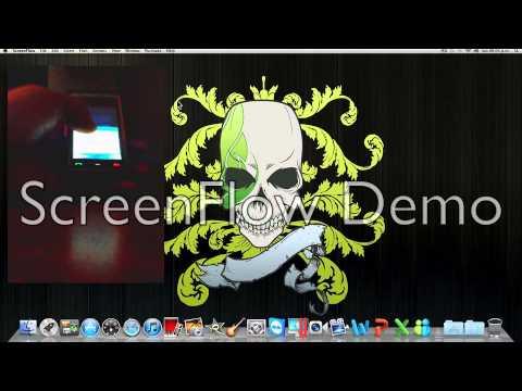 Como pasar imágenes. vídeos. música del celular a la computadora mediante bluetooth MAC