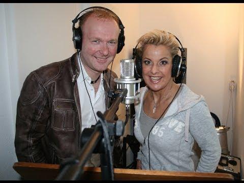 Frank Neuenfels feat. Tanja Schumann - Ich lach das Leben an (offizielles Video HD)