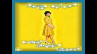 Watch Patsy Cline Gotta Lot Of Rhythm In My Soul video