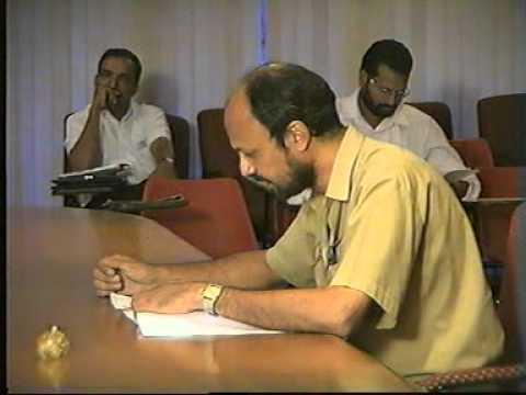 Vithal Kamat Biography