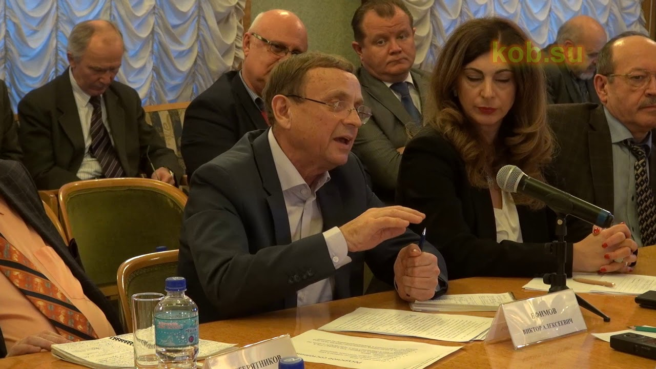 Виктор Ефимов Последние видео новости m/efimov_v_a