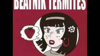 Watch Beatnik Termites Strawberry Girl video