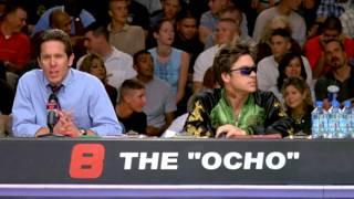Dodgeball: A True Underdog Story (2004) - Official Trailer