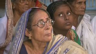 Bangla Lila Kritan Part 1 2017 kalachand ghosh mahata 9679011901