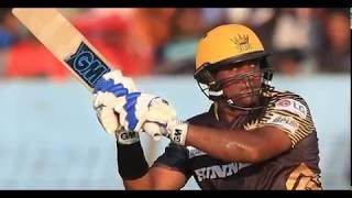 Rajshahi Kings vs Comilla Victorians BPL 2017|| Blogger Entertainment||BPL 2017||