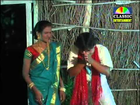 Marathi Lavani Song - Tujlapurla Nighala - Full Marathi Song...
