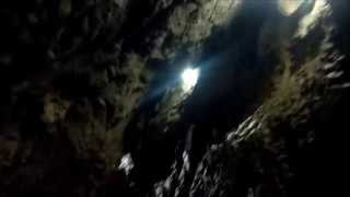 Shiv Khori -  A Mysterious Cave Revealed