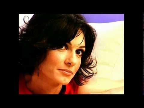 Aspa Tsina - Auta Pou Den Eipame (new Song 2012) video