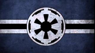 Galactic Empire Anthem