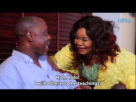 Owo Eje Latest Yoruba Movie 2018 Bimbo Oshin | Dele Odule thumbnail