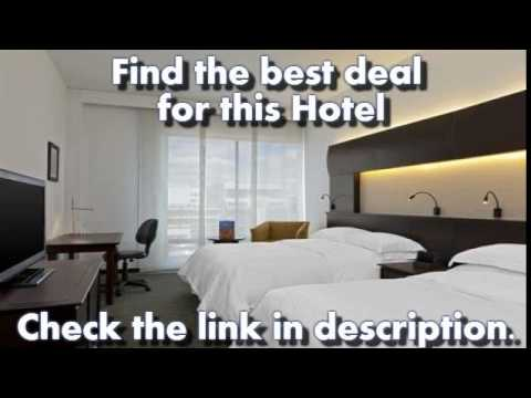 Sheraton Hotel Bogota - Bogota - Colombia