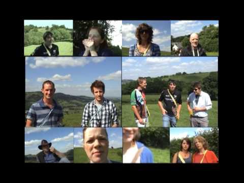 sound piece http://wales.gov.uk/topics/tourism/developmentl1/culturaltourism/?lang=en