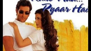 Latest Bollywood songs hits fast full dance Hindi Indian movies Playlist video music best top