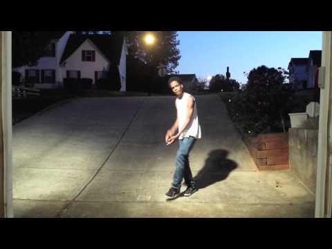 Cfnm peeing free videos