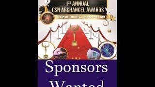 MYCSN Awards Sponsor
