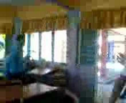 Budak Sekolah[gila-gila Remaja Belasah Kawan] video
