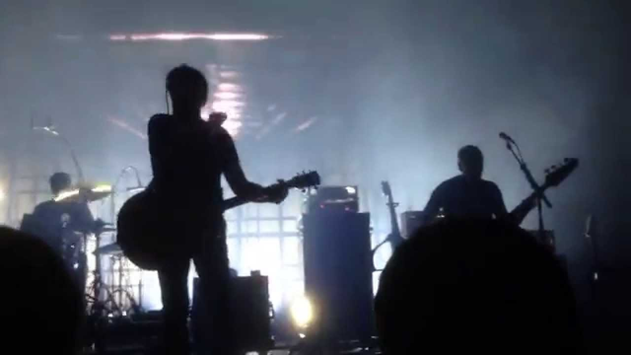noir d sir bertrand cantat detroit lazy concert live ancienne belgique 15 mai 2014 bruxelles. Black Bedroom Furniture Sets. Home Design Ideas