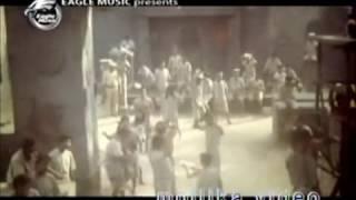 খুপ কষ্টে গান শাকিব খান