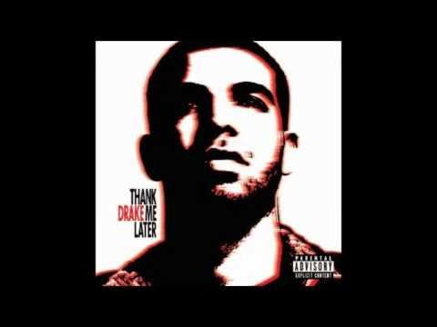 Drake - Fireworks