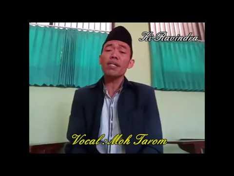 Sholawat Yasin, Ala Yasin - Shollallahu 'Ala Yasin (Moh Tarom)