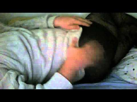 cdsebnem's webcam video May 30, 2011 08:52 PM
