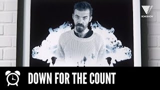 Scariest Movies About Urban Myths | DOWN FOR THE COUNT