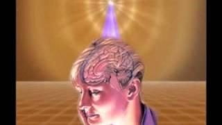 Healing rajayoga Part 1 hindi.mp4