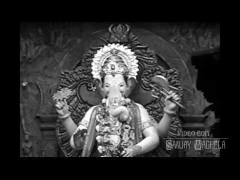 vaastav aarti( club-house mix)