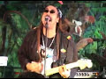 96 Degrees in the Shade - Third World Band - Live from Negril, Jamaica Video