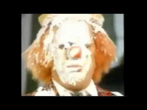 Bassie & Adriaan - Carnaby gebak reclame (1983)