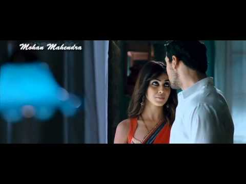 Penena Nopenena   Athma Liyanage Edit  Music Video video