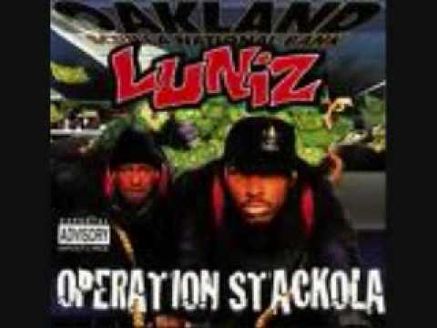 Luniz - I Got Five on it (reprise)