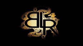 BLR - A Király