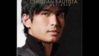 Watch Christian Bautista Now That You Are Here video