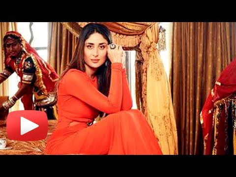 Meet The Jaipur Princess - Kareena Kapoor video