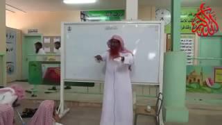 Learn Quran Mazid in One hour Bangla