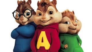 Download Lagu Alvin and the Chipmunks Sing Rolex Gratis STAFABAND