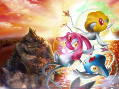 Pokemon Soul Silver AR Codes (Europe Only)